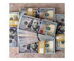 HOW TO JOIN ILLUMINATI SECRET SOCIETY FOR MONEY+27734818506