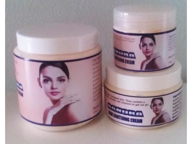 +27788775371 BEAUTY PLUS PRODUCTS FOR PERMANENTLY LIGHTER SKIN IN  JUST 4 WEEKS