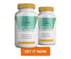 Click Here :>>>> https://fitnesreviews.com/keto-zone-weight-control-au/