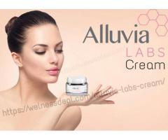 https://welnessdeal.com/alluvia-labs-cream/