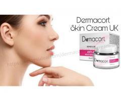 https://welnessdeal.com/dermacort-skin-cream-uk/