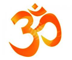 Lal Kitab - Vedic Specialist Astrologer+91-9779392437