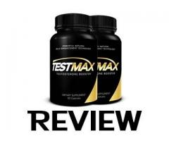 https://fitnesreviews.com/testmax-muscle/