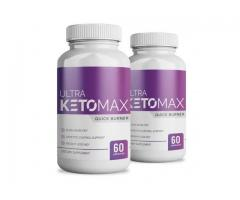 https://add2cartsupplements.com/keto-max-australia/