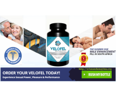 Where to purchase Velofel Male Enhancement?