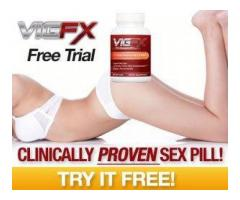 http://supplementstore4u.com/vigfx/