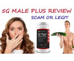 https://supplementstore4u.com/5g-male-plus/