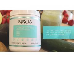 http://www.get.safehealth4us.org/kosha-organics-powder/