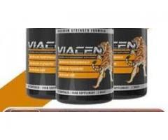 What Is Viacen Male Enhancement?
