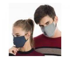OxyBreath Pro Mask opinions and experiences
