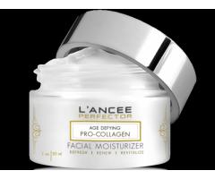 https://pilsadiet.com/lancee-cream/
