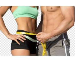 http://supplement4muscle.com/trim-keto-fast/
