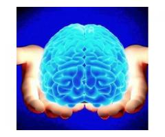 How Does Amazin Brain Supplement Boost Your Brain?